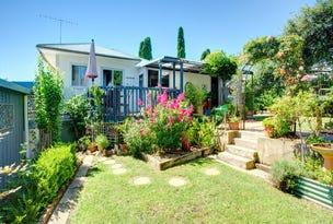 13 Spindler Street, Bega, NSW 2550