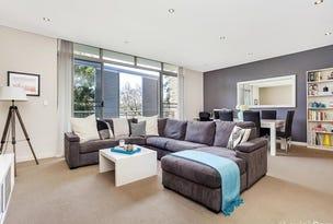 43/31-39 Sherwin Avenue, Castle Hill, NSW 2154