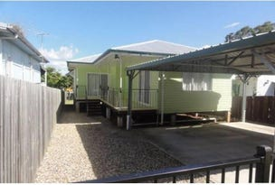 49a Donald Street, Woody Point, Qld 4019