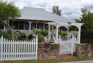 39 Ross Street, Inverell, NSW 2360