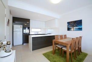 45 Gannet Drive, Cranebrook, NSW 2749