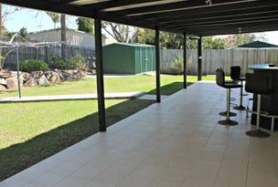 20 Wiland Drive, Beenleigh, Qld 4207