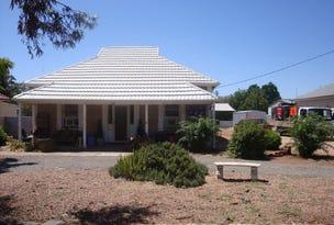 20 Henry Street, Port Pirie, SA 5540