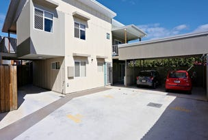 2 & 3/5 Foote Street, Acacia Ridge, Qld 4110