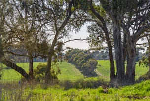 Stage 5A - Yellow Gums Estate, Ocean Grove, Vic 3226