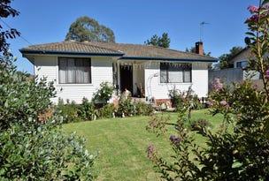 13 Bendick Street, Young, NSW 2594