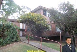 7/21-23 Haynes Street, Penrith, NSW 2750