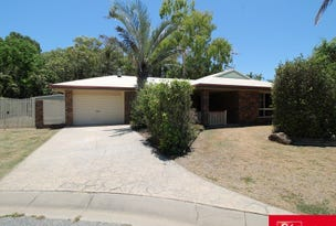 18 Forest Court, Andergrove, Qld 4740