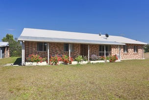 83 Preston Drive, Macksville, NSW 2447