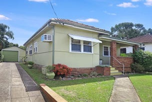 568 Woodville Road, Guildford, NSW 2161