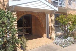 8/281 Darling Street, Dubbo, NSW 2830