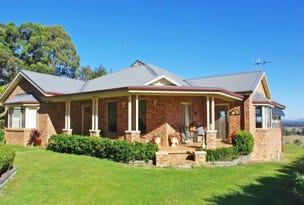89 Factory Road, Mitchells Island, NSW 2430