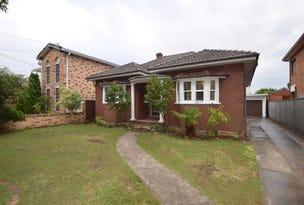 19 Rawson St, Sans Souci, NSW 2219
