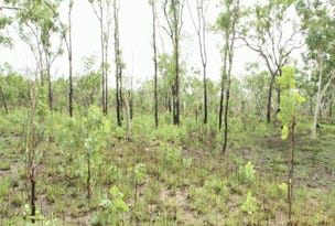 Section 1534 Daniell Road, Acacia Hills, NT 0822