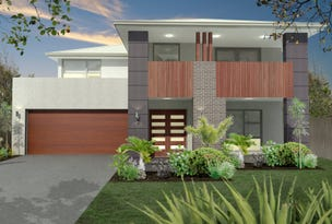 Lot 1420 Calderwood Valley Estate, Calderwood, NSW 2527