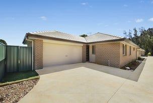 3/15b Racewyn Close, Port Macquarie, NSW 2444