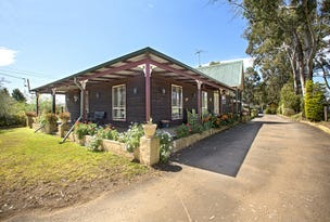 234 Appin Road, Appin, NSW 2560