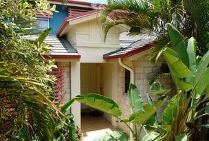 36/94 Solitary Islands Way, Sapphire Beach, NSW 2450