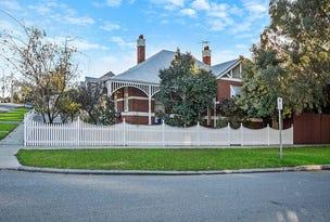 11 Chalmers Street, Fremantle, WA 6160