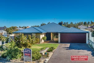 54 Mornington Drive, Banksia Grove, WA 6031