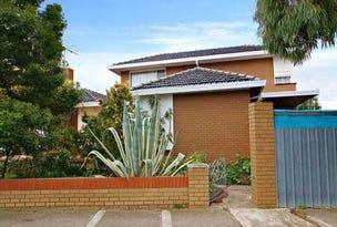261 Glengala Road, Sunshine West, Vic 3020
