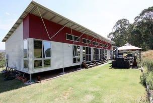 204 Thompsons Road, Singleton, NSW 2330
