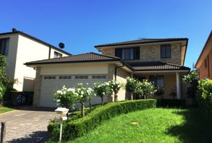 19 Thursday Place, Green Valley, NSW 2168