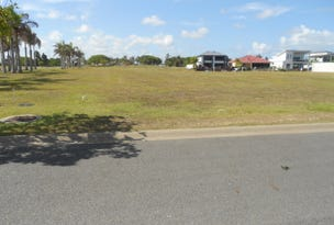 Lot 879, Windward Place, Calypso Bay, Jacobs Well, Qld 4208