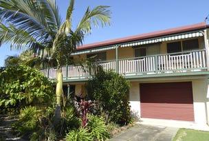 100 Jubilee Street, Townsend, NSW 2463