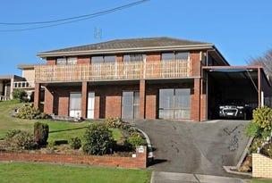 46 Richardson Street, Ulverstone, Tas 7315