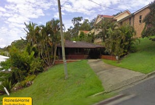 68 Cardwell Street, Arakoon, NSW 2431