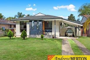 25 Adelphi Crescent, Doonside, NSW 2767