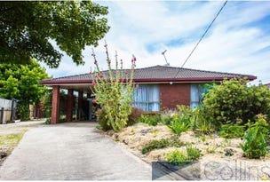 14 Dahlia Court, Devonport, Tas 7310