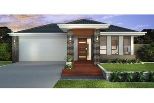 Lot 235 Vine Street, Chisholm, NSW 2322