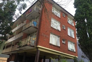 3/20 Botany Street, Bondi Junction, NSW 2022