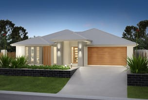 Lot 1005 North Solitary Drive, Sapphire Beach, NSW 2450