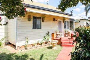 231 Wingewarra St, Dubbo, NSW 2830