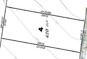 Lot 4 Seidler Street, Logan Reserve, Qld 4133