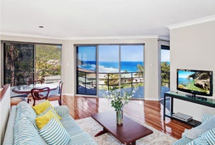 35 Murrawal Road, Stanwell Park, NSW 2508