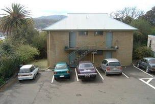 8/61 Lochner Street, West Hobart, Tas 7000