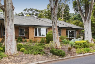 2/6A Whitington Avenue, Glen Osmond, SA 5064