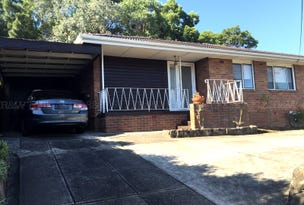 169 Lane Cove Road, North Ryde, NSW 2113