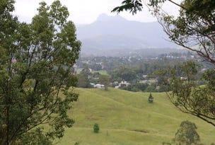 7400 Tweed Valley Way, Murwillumbah South, NSW 2484