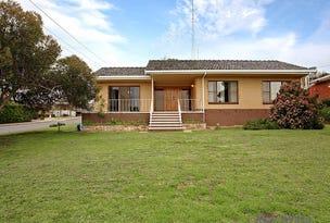 36 Victoria Road, Clare, SA 5453