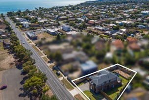 63 Jetty Road, Clifton Springs, Vic 3222
