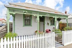 63 Elizabeth Street, Geelong West, Vic 3218