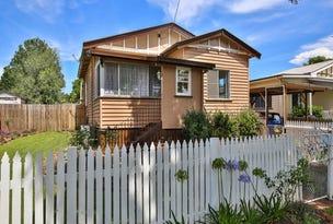 16 Louisa Street, South Toowoomba, Qld 4350