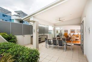 6 Exford Street, Brisbane City, Qld 4000