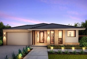 LOT 444 Pierview Drive  (Bayview on the Bellarine), Drysdale, Vic 3222