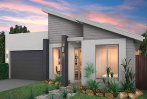 Lot 4 Suzanne Ct, Westbrook, Qld 4350